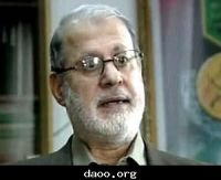Muslim Brotherhood Deputy Chairman Clarifies Controversy Around U.S. Brotherhood