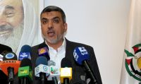 Hamas: Egyptian Court Ban on Movement Activity Political Decision
