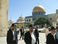 ISESCO calls on UNSC to protect the Aqsa Mosque