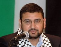 Hamas: European recommendation proves west's boycott 'mistake'