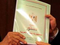 Muslim Brotherhood Statement to All Egyptians Regarding Constitutional Poll