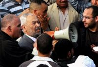 Tunisia: An-Nahdha Warns Against Chaos and Authoritar?ianism