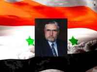 MB offshoot in Syria chooses new Secretary General