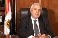 Abul Fotouh to Run as Independent