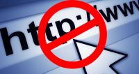 Human Rights Watchdog: Egyptian Government Blocked 497 Websites in Less Than a Year
