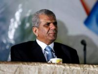 Saleh: Elections, Political Rights Laws Close Loopholes; Constitutional Court Decision Binding