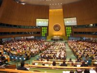 FJP Statement On Egypt's United Nations Universal Periodic Review