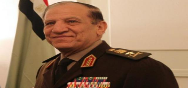 Egypt: Text of the Latest Agreement between SCAF and Party Leaders