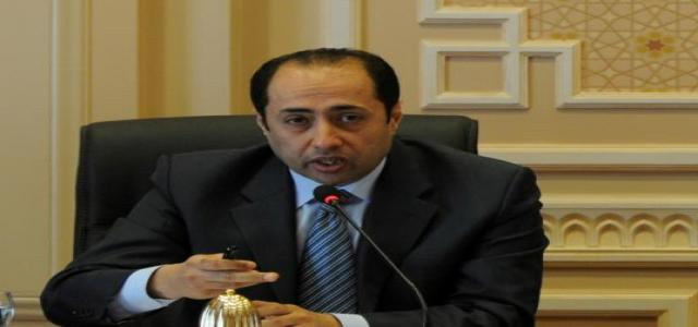 Egypt Rejects US Criticism on Religious Freedom