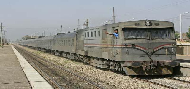 Train Attack on Copts Opens Fresh Wounds