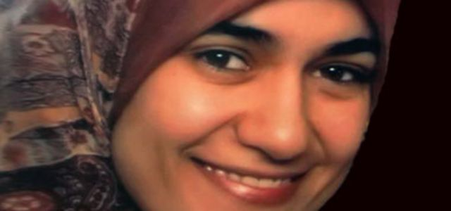 Egypt, Arab world anxious for Marwa killer's verdict
