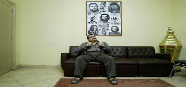 Egyptian journalists face the trials of September