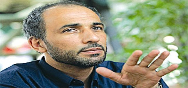 The Controversy Over Tariq Ramadan