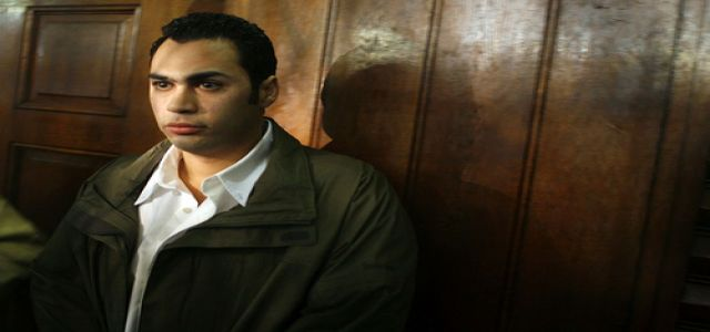 Monday: Boulaq Police sadists trial to conclude