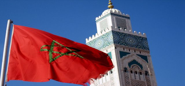 Morocco Heads to the Polls