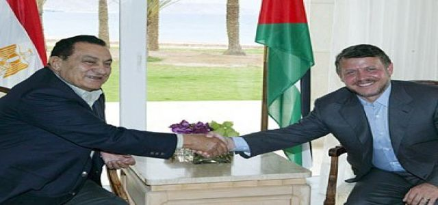 MB and elections: Egypt vs Jordan