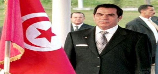 Tunisian Authorities Denies Medications For Former Political Detainee