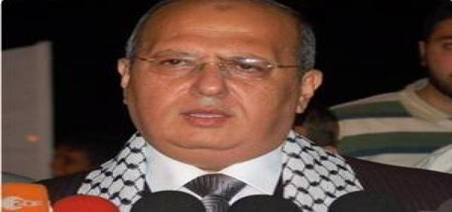 Khudari: Ships will continue to sail to Gaza