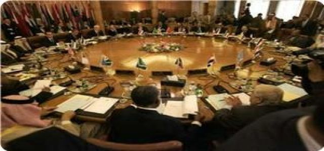 Arab League to send two committees to Gaza to probe war crimes, reconstruction
