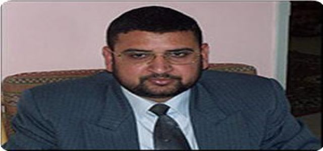 Hamas: Contacts with Egyptian officials is still going on