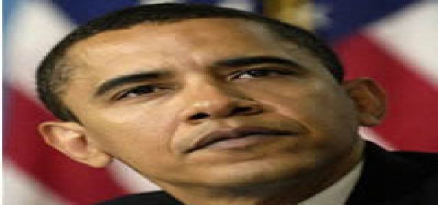 Obama: don't surrender to the Jewish lobby