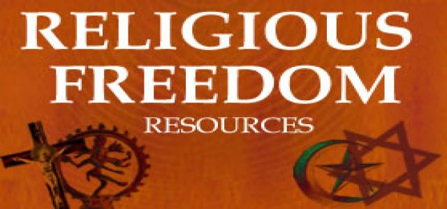 Religious Freedom and US Foreign Policy: Taking Stock, Looking Forward