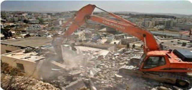 Farra: Israel destroyed 3,000 residential units in Khan Younis