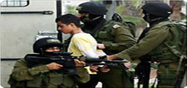 Abul-Futouh: Supplying Israeli Occupation With Weapons A Great Crime
