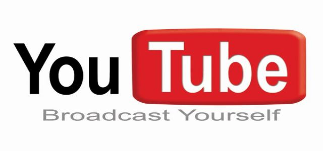 Sudan Bans YouTube Website, in an Unacceptable Violation of the Internet and Information Freedoms