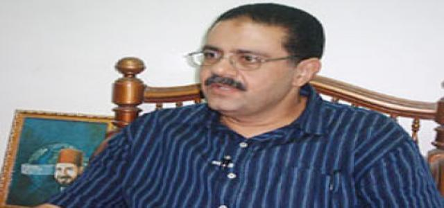 Egypt: Dr. Al Hayawan Released After Nine Months In Jail