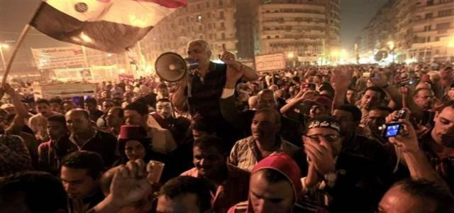 Between Interference and Assistance: The Politics of International Support in Egypt, Tunisia, and Libya
