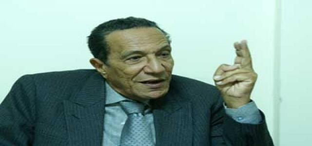 Constitutional Scholar Atef Al-Banna: True Democracy Requires Real Conviction