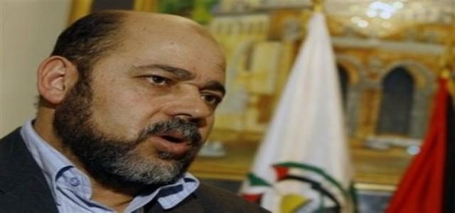 Hamas: Truce Deal is Victory for Palestinian Resistance, Thanks to Egypt Historic Role