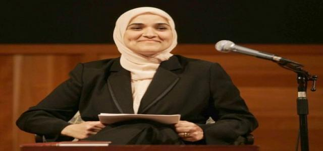 Ikhwanweb statement: Correction to Dalia Mogahed April 6th article