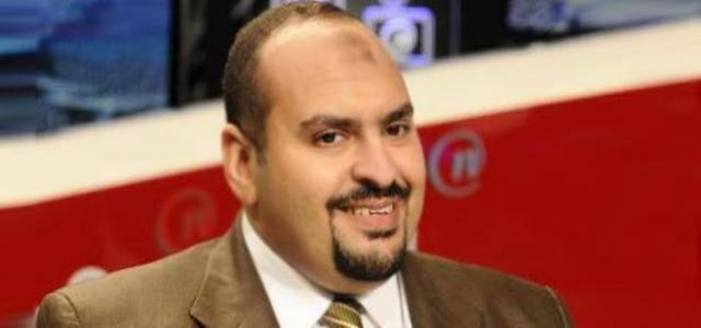 FJP and Muslim Brotherhood Launch Second Phase of 'Together, We Build Egypt' Campaign