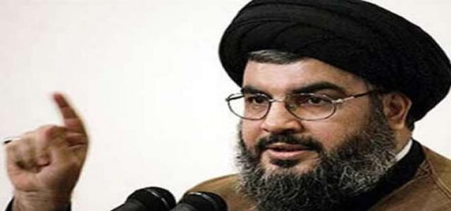 Hezbollah 'more than resistance'