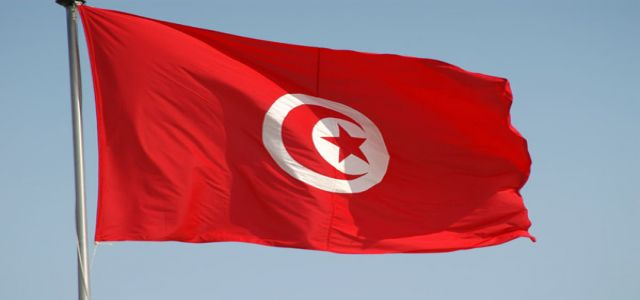 Tunisia: Violates journalists freedom of speech and opinion with continued detentions