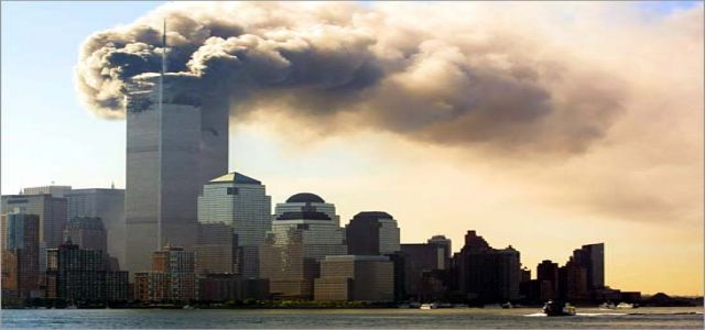 Myth-Debunking Snopes Obscures Israel's Role in 9/11 – by Maidhc  Cathail