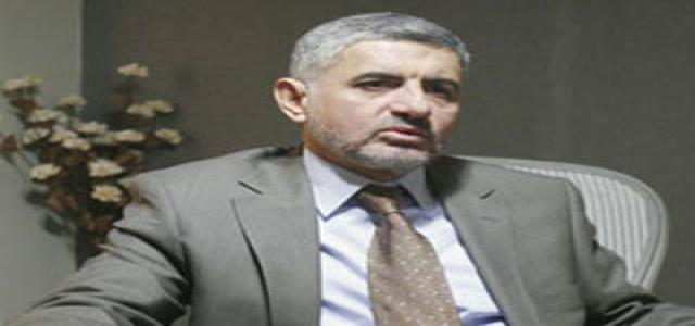Hassan Malik Organizes International Conference to Support Egypt's Economy Through Business