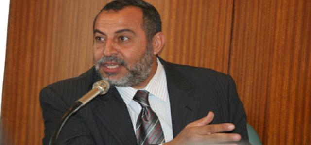 Muslim Brotherhood launches TV Channel