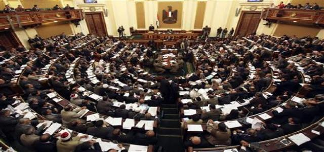 Parliament Amendments to Presidential Election Process Prevents Manipulation, Fraud