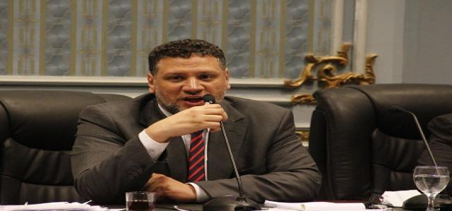Osama Yassin: FJP Tabled Comprehensive Plan for Advancement of Youth in All Areas