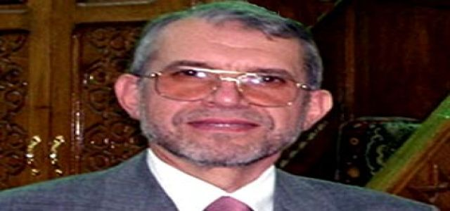 Egyptian Court Acquits 18 Sharqiya MB Leaders