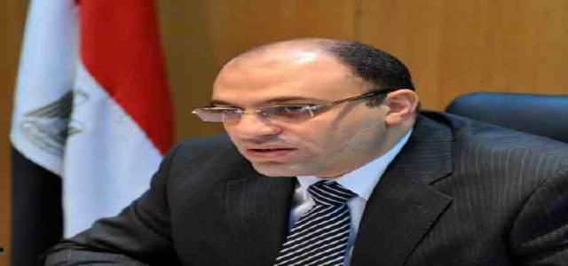 Yahya Hamid Affirms: Muslim Brotherhood Essential for Egypt Revolution, Democratic Transformation