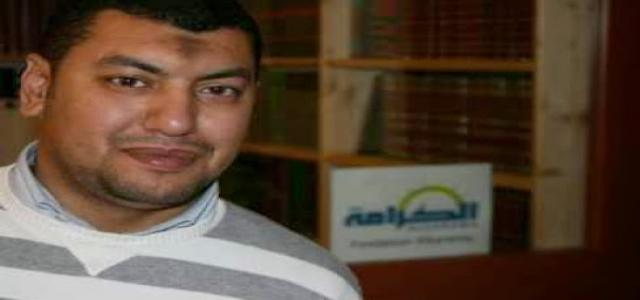 Rights Organization Slams Interior Ministry Cover Up of Detainee Deaths in Egypt Prisons, Police Stations