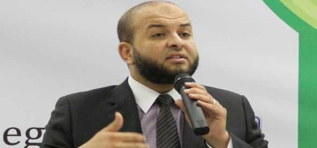 Brotherhood's Aref: National Harmony a Patriotic, Historic Duty for Egypt Renaissance