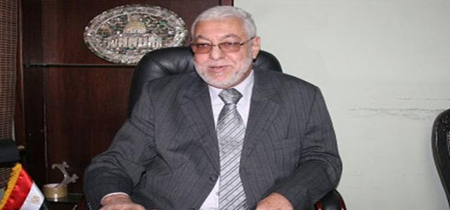 Muslim Brotherhood's Mahmoud Hussein: Opposition Does Not Believe in Democracy