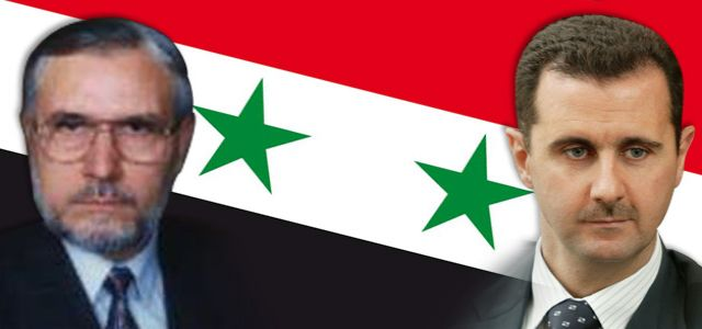 "Is Syria ready for the ""Muslim Brotherhood Initiative""?"