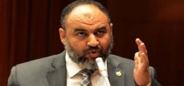 MP Al-Komi: Community Dialogue to Precede Parliament Final Approval of Protest Law