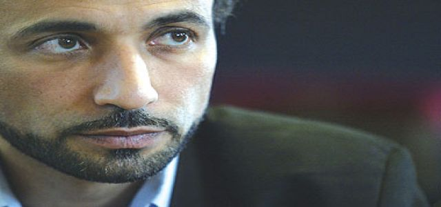 Banned Under Bush, Muslim Scholar Tariq Ramadan Returns to US